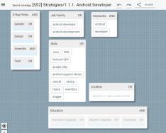 1 strategy_AndroidDeveloper