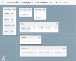10 strategy_UIdesigner