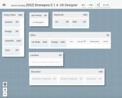 11 strategy_UXdesigner