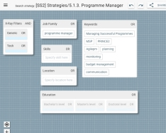 24 strategy_ProgrammeManager